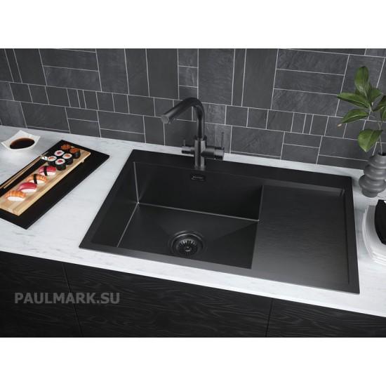 PAULMARK ELDE L PM807851-GML