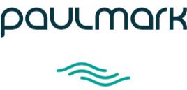 Paulmark официальный сайт