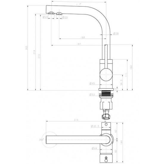 PaulmarkEssen Es213011-G
