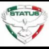 Status Premium